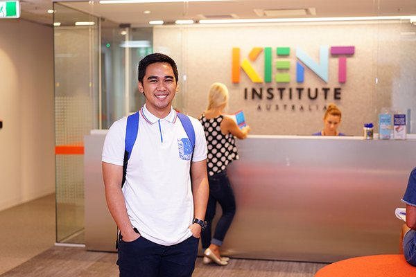 Kent Institute of Business and Technology   Australia